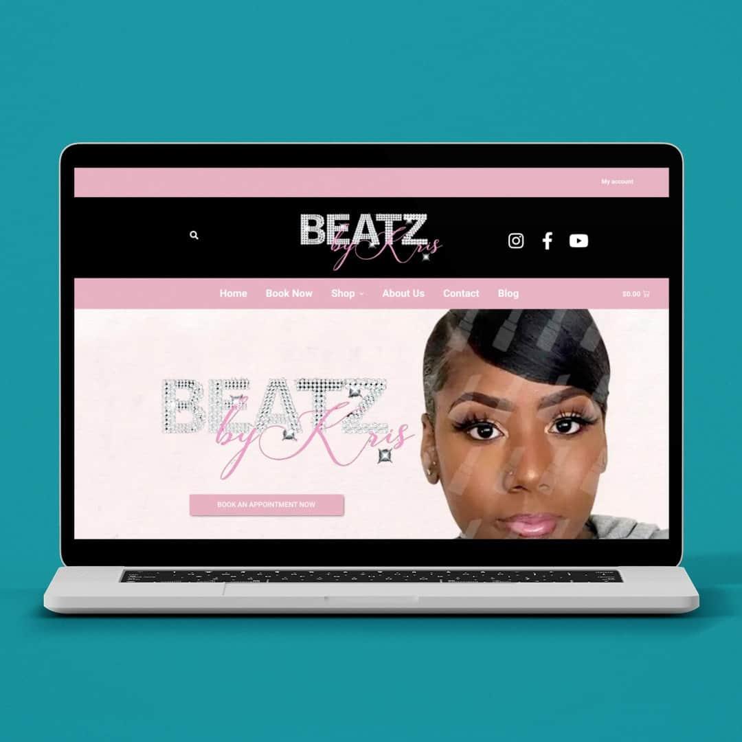 Beatz By Kris 1080 Min