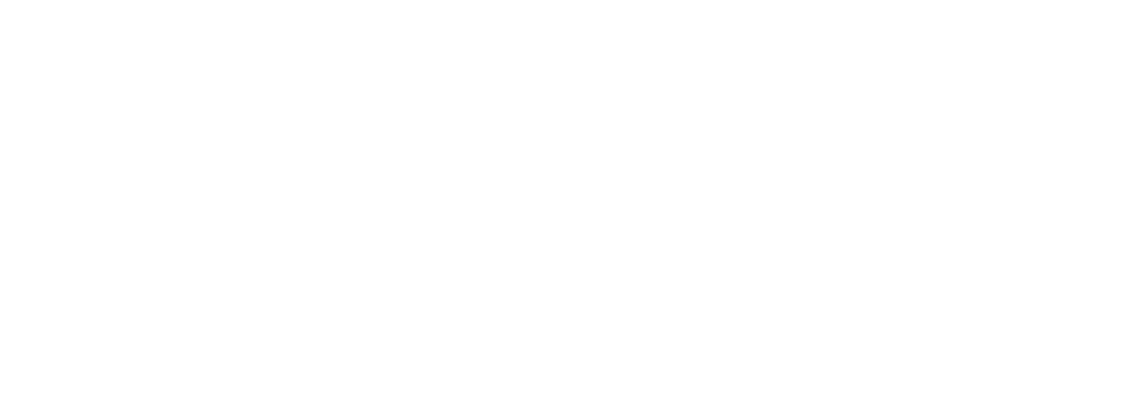Arcade Mania Logo Design 2020 Bk Wh Rgb@2X 1