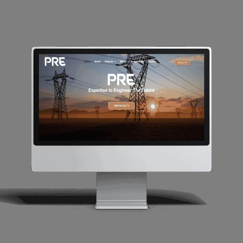 We Are Pre Image 500X500 2